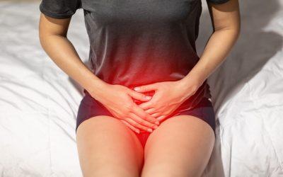 Etude AMBULAPSE – Urologie féminine