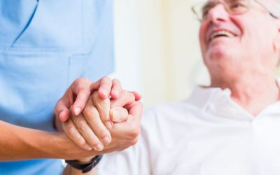 Etude PRISME – Cancer de la prostate