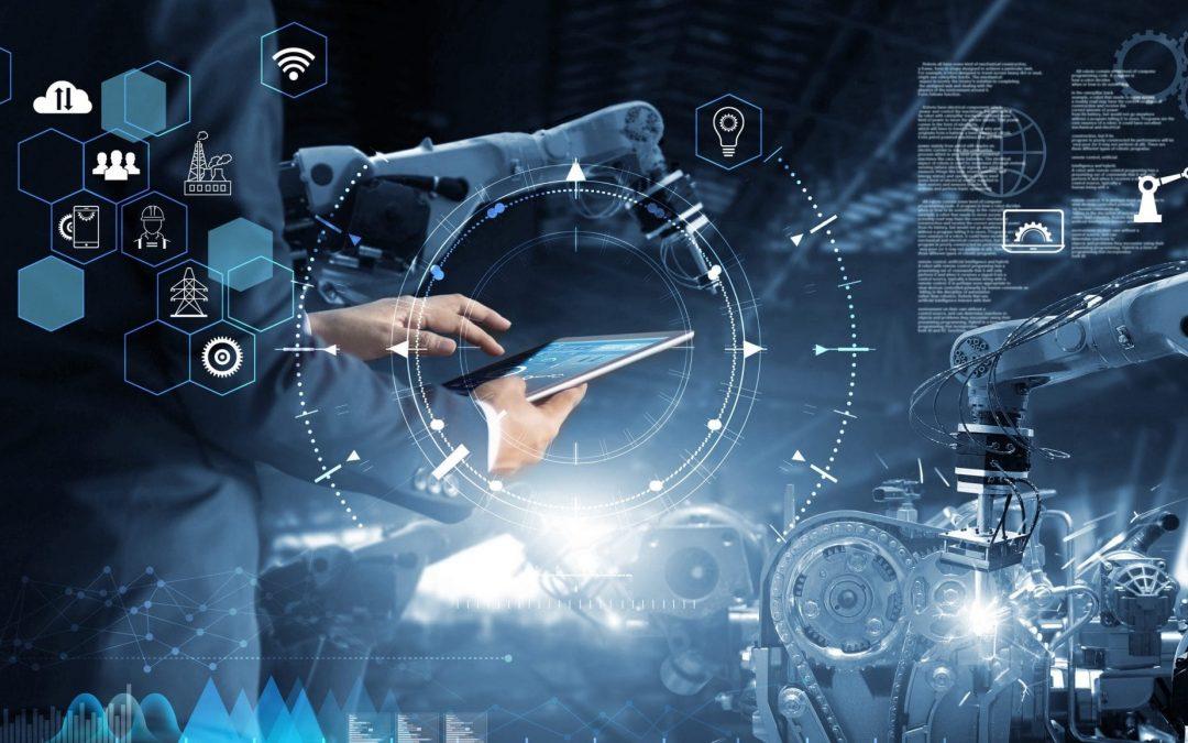 Workshop robot chirurgical & interprofessionnalité – 13 et 14 décembre 2019