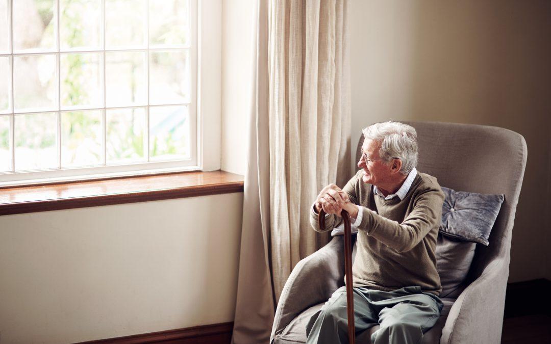 Cours DIU Oncogériatrie– Cancer de la prostate du patient âgé – Dr R. Haider, MD